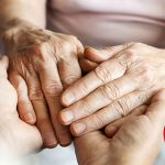 Protect elderly from Coronavirus